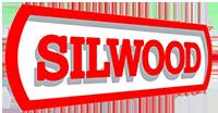 Silwood Number Plates